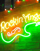 rockin angels blues cafe band phuket