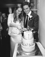 rw-heather-neal-bride-groom-cake-ms107641.jpg