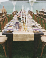 sara-matt-wedding-table-1840-s111990-0715.jpg