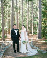 sara-nick-wedding-couple-263-s111719-1214.jpg