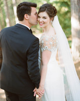 sara-nick-wedding-couple-282-s111719-1214.jpg