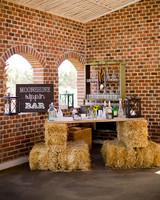 Moonshire Bar