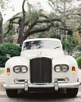 stacey-adam-wedding-car-0002-s112112-0815.jpg