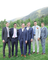 stacey-eric-wedding-guys-592-s111513-1014.jpg