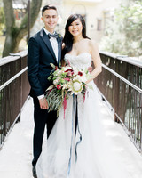 susan-tom-wedding-couple-028-s112692-0316.jpg