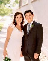 sydney-mike-wedding-couple-2-s111778-0215.jpg
