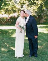 tara-nick-wedding-connecticut-185-s112082.jpg