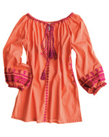 travel-accessories-orange-tunic-mwd107604.jpg