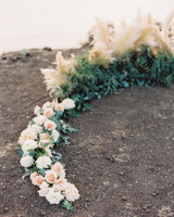floral crescent