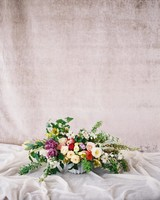 valentines-day-wedding-ideas-flowers-0216.jpg