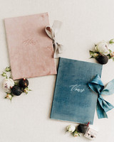 velvet wedding ideas jenna bechtholt
