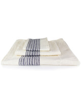 wedding-gifts-morihata-kontex-towels-0216.jpg