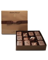 what-im-loving-john-kelly-chocolates-0316.jpg