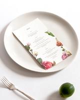 year-in-weddings-venamour-stationery-1214.jpg