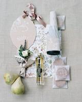 adrienne-jason-real-wedding-welcome-basket.jpg