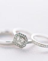 amanda alex wedding rings
