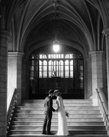 amy-dan-wedding-kiss-portraits-102-s112629.jpg