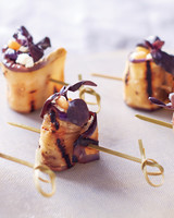 appetizer-savory-bites-silos-315-mwd110998.jpg