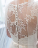 ashley-ryan-wedding-lace-6747-s111852-0415.jpg