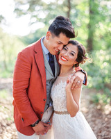 atalia-raul-wedding-couple-17-s112395-1215.jpg