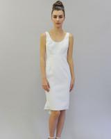 Austin Scarlett Wedding Dresses Fall 2017
