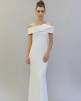 austin scarlett fall 2017 wedding dress collection