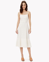 bachelorette-party-dress-theory-midi-dress.jpg
