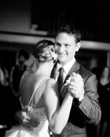 beth-scott-wedding-dance-0812-s112077-0715.jpg