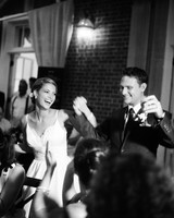 beth-scott-wedding-toast-0726-s112077-0715.jpg