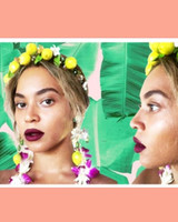 beyonce-flower-crown-yellow-instagram-0616.jpg
