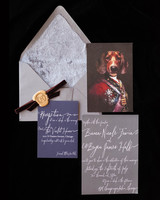 bianca-bryen-wedding-invite-2-s112509-0216.jpg