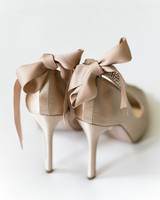 bianca-bryen-wedding-shoes-12-s112509-0216.jpg
