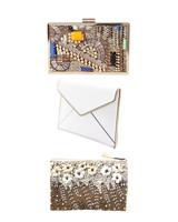 bridal-accessories-under-100-clutches-0714.jpg