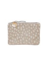 bridal-party-gifts-clara-v-coin-purse-0416.jpg
