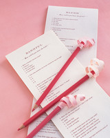 bridal-shower-games-couples-quiz-sp03-0315.jpg