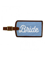 bride gift guide smathers and branson
