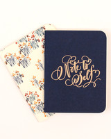 bridesmaid-gifts-antiquaria-notebooks-0914.jpg