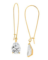 bridesmaid-gifts-earrings-crystaldrop-0914.jpg