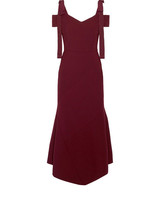 burgundy-mob-dresses-rebecca-vallance-1117