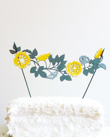 cake-toppers-madeline-american-made-yellow.jpg