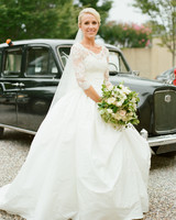 cameron-jake-wedding-maryland-0309-s112481.jpg