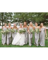 cameron-jake-wedding-maryland-0600-s112481.jpg