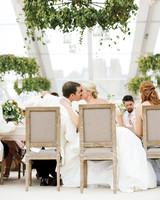 cameron-jake-wedding-maryland-1098-s112481.jpg