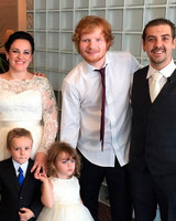 celebrity-wedding-crashers-ed-sheeran-1215.jpg
