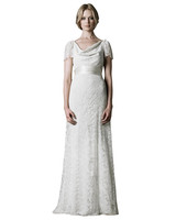 charlie-brear-silo-gown-gallery-msw-fall13.jpg