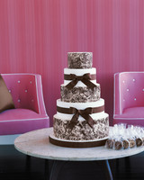 chocolate-cake-ideas-mwa-101634marble-1114.jpg
