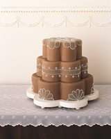 chocolate-cake-ideas-mwa102470_dottie-1114.jpg