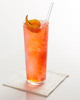 cocktails-negroni-swizzle-188-d111018-0514.jpg
