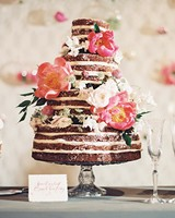 david-tyler-real-wedding-naked-floral-cake.jpg