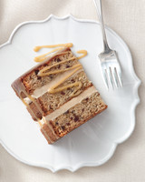 dessert-slices-toffee-temptation-mwd109994.jpg